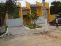 Lote - Venda: PINHÃO, Tanguá - RJ