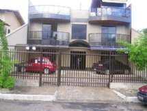 Cobertura - Venda: MANGUEIRINHA, Rio Bonito - RJ