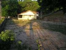 Casa - Aluguel: Rio dos Índios de Dentro, Rio Bonito - RJ