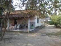 Terreno - Venda: P. DA LUZ, Rio Bonito - RJ