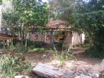 Casa - Venda - Serra do sambe, Rio Bonito - RJ