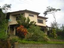 Casa - Venda - IMBAÚ, Rio Bonito - RJ
