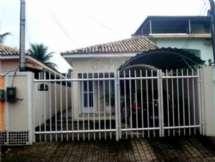 Casa - Venda - Ampliação, Itaboraí - RJ