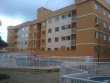 Apartamento - Venda - Venda das Pedras, Itaboraí - RJ