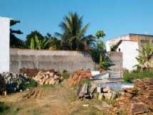 Lote - Venda - Mangueirinha, Rio Bonito - RJ