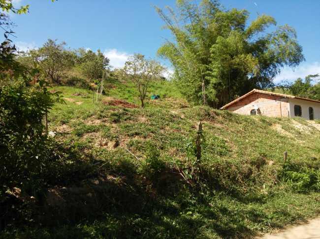 Terreno - Venda: Sambê, Rio Bonito - RJ