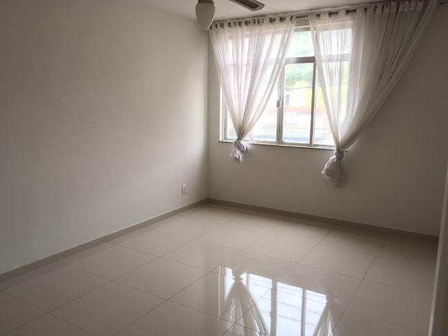 Apartamento - Venda - Aluguel: Centro, Rio Bonito - RJ