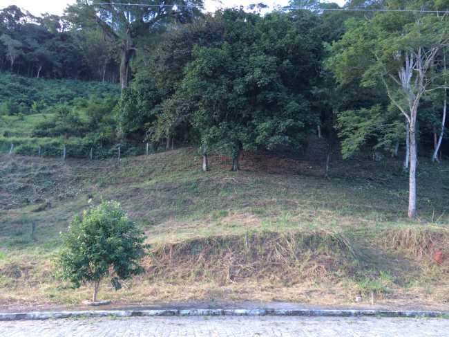 Terreno - Venda: Alto Jacuba, Rio Bonito - RJ