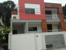 Casa - Venda - Aluguel - Centro, Rio Bonito - RJ
