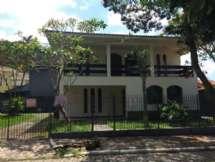Casa - Venda - Aluguel - Bela Vista, Rio Bonito - RJ