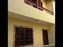 Apartamento -  Peró, Cabo Frio - RJ