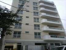 Apartamento -  Centro, Rio Bonito - RJ