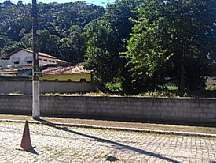 Lote -  Bela Vista, Rio Bonito - RJ