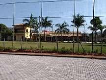 Lote -  VIÇOSA , Rio Bonito - RJ