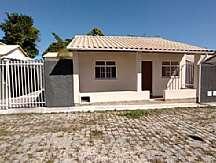 Casa -  BNH, Rio Bonito - RJ