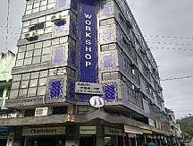 Sala Comercial -  Centro, Rio Bonito - RJ