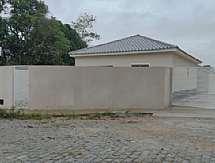 Casa - Venda - Aluguel: Viçosa, Rio Bonito - RJ