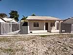 Casa - Aluguel: BNH, Rio Bonito - RJ