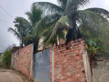 Casa - Venda: 03 coqueiros, em frente restaurante 03 coqueiros, Rio Bonito - RJ