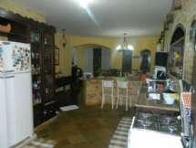 Casa - Venda - Aluguel: green valley, Rio Bonito - RJ