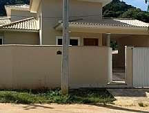 Casa - Venda: Alto Jacuba, Rio Bonito - RJ
