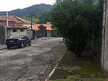 Terreno - Venda: Paineiras ( campo Chico Mota ), Rio Bonito - RJ