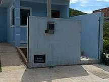 Casa -  VIA PARQUE em  praça cruzeiro, Rio Bonito - RJ