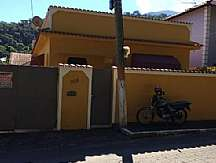 Casa -  green valley, Rio Bonito - RJ