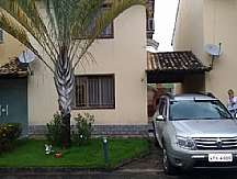 Condomínio Fechado - Venda: green valley, Rio Bonito - RJ
