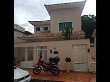 Casa - Venda: Bela vista, Rio Bonito - RJ