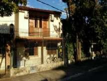 Casa - Venda: centro, Rio das Ostras - RJ