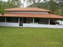 Sítio - Venda: vila corte, Tanguá - RJ
