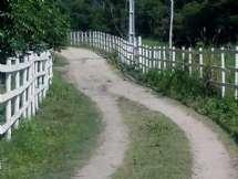 Fazenda - Venda - proximo ao centro, Tanguá - RJ