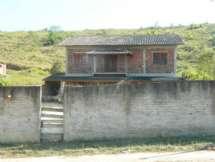 Casa - Venda - CAJUEIRO, Rio Bonito - RJ