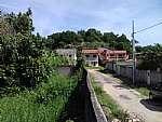 Terreno - Venda: Cajueiro praça cruzeiro, Rio Bonito - RJ
