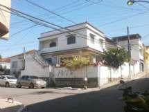 Casa - Aluguel - Centro, Rio Bonito - RJ